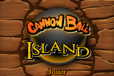 Играть Ядерный остров онлайн флеш игра для детей