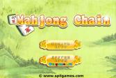 Играть Китайский маджонг онлайн флеш игра для детей