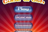 Играть Давка кубов онлайн флеш игра для детей