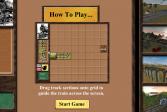 Играть Строитель железной дороги онлайн флеш игра для детей