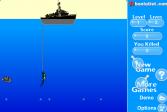 Играть Буль-буль онлайн флеш игра для детей
