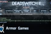 Играть Смертельная битва 2 онлайн флеш игра для детей