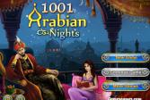 Играть Тысяча и одна ночь онлайн флеш игра для детей