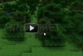 Играть Майнкрафт: Шахтерское Ремесло онлайн флеш игра для детей