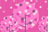Играть Питомцы мечты: найди пары 1.0 онлайн флеш игра для детей