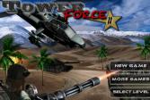 Играть Форсирование Башни 2 онлайн флеш игра для детей