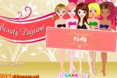 Играть Королевы собираются на карнавал онлайн флеш игра для детей