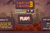 Играть Покоренная земля 3 онлайн флеш игра для детей