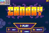 Играть Разрушитель скал онлайн флеш игра для детей