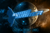 Играть Бомбомет онлайн флеш игра для детей