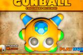 Играть Шары с пушками 2 - Месть императоров онлайн флеш игра для детей