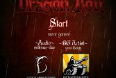 Играть Драконовый мальчик онлайн флеш игра для детей