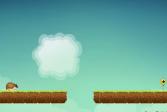 Играть Манипулировать грызуном онлайн флеш игра для детей