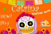 Играть Катрина онлайн флеш игра для детей