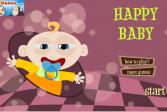 Играть Твой малыш онлайн флеш игра для детей