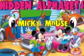 Играть Микки Маус онлайн флеш игра для детей