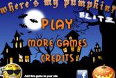 Играть Где мои блиц тыквы онлайн флеш игра для детей