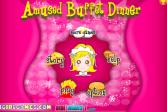 Играть Званый ужин онлайн флеш игра для детей