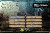Играть Удар по замку 3 онлайн флеш игра для детей