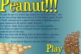 Играть Орешек онлайн флеш игра для детей