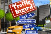 Играть Регулирование на перекрёстке онлайн флеш игра для детей