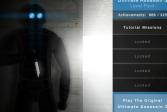 Играть Идеальный убийца 3 онлайн флеш игра для детей