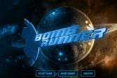 Играть Бомба-бегун онлайн флеш игра для детей