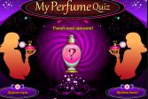 Играть Твои духи онлайн флеш игра для детей