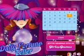Играть Талисман дня онлайн флеш игра для детей