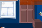 Играть Флеш квест выйти из номера онлайн флеш игра для детей