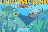 Играть Остин кит онлайн флеш игра для детей