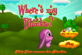 Играть Где мой платок онлайн флеш игра для детей