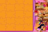 Играть Тотали Спайс пазлы 4 онлайн флеш игра для детей
