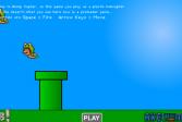 Играть Вертолёты онлайн флеш игра для детей