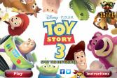 Играть Найти отличия в магазине с игрушками онлайн флеш игра для детей