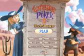 Играть Губернатор покера 2 онлайн флеш игра для детей