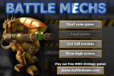 Играть Сражение онлайн флеш игра для детей