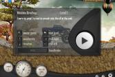 Играть Прыгун из пустоши онлайн флеш игра для детей