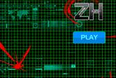 Играть Охотник на зомби онлайн флеш игра для детей