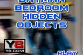 Играть Спрятанные объекты 2 онлайн флеш игра для детей