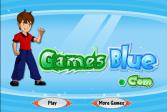 Играть Маугли против Шерхана онлайн флеш игра для детей