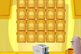 Играть Открой тост онлайн флеш игра для детей
