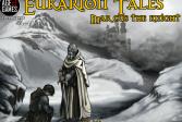 Играть Еукарион Сказки Маркуса рыцаря онлайн флеш игра для детей
