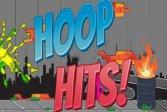 Головоломка Hoop Hits!