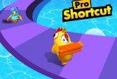 Ярлык Pro Shortcut Pro