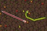 Змея Атака Snake Attack