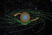 Космический перерыв IDLE: Gravity Breakout