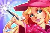Школа волшебных приключений Magic Adventure School
