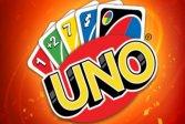 Карточная игра UNO UNO Card Game