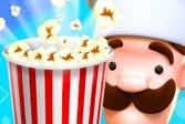 Головоломка с попкорном Popcorn Puzzle - Ultimate Burst Chief